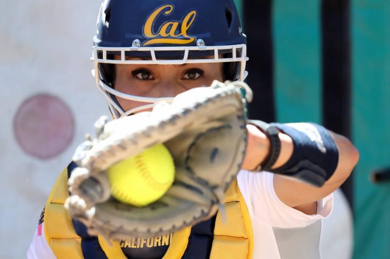5-8-17 - Cal Bears - Darren Yamashita