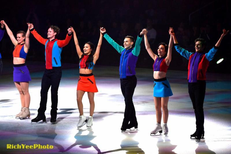 5-29-17 - Stars On Ice - Rich Yee