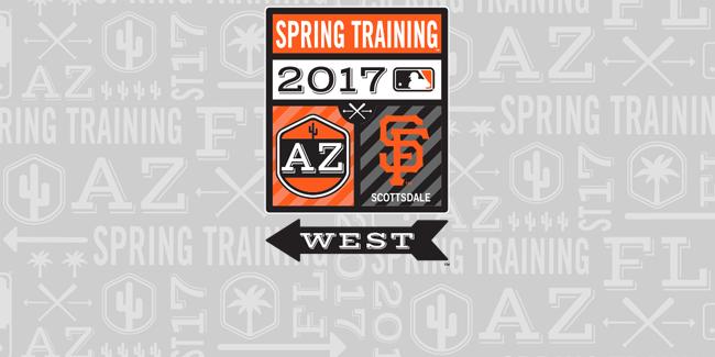 12-26-16 - SF Giants