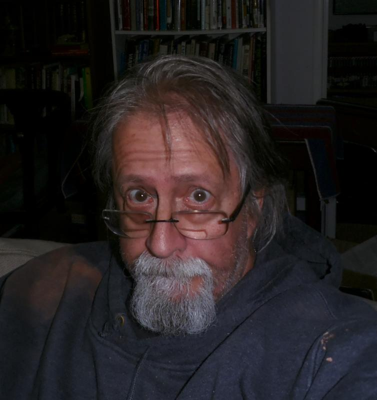 Howard Peraldstein