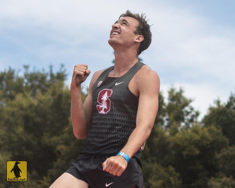 5-7-18 - Stanford - Alex Ho