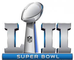 2-5-18 - Super Bowl