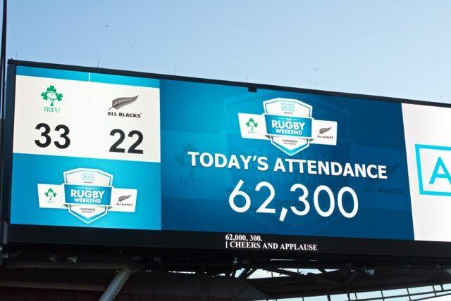 11-7-16 - Rugby - Austin Brewin