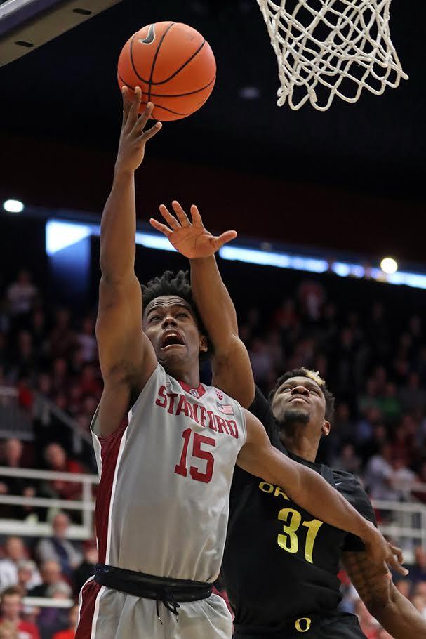2-27-17 - Stanford - Darren Yamashita