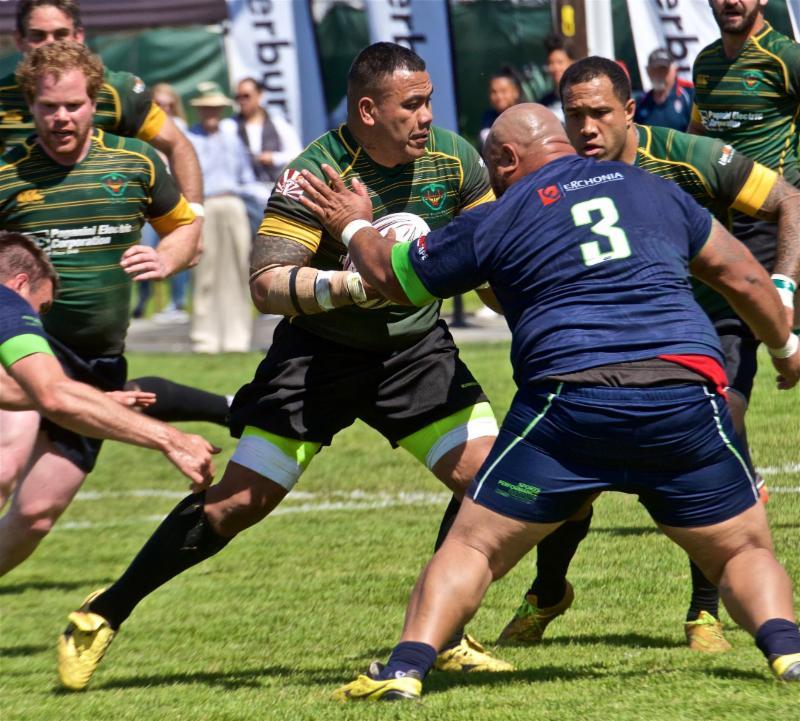 4-3-17 - SFGG Rugby - Austin Berwin