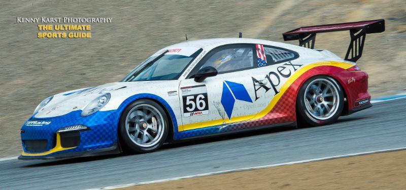 Mazda - 10-3-16 - Kenny Karst