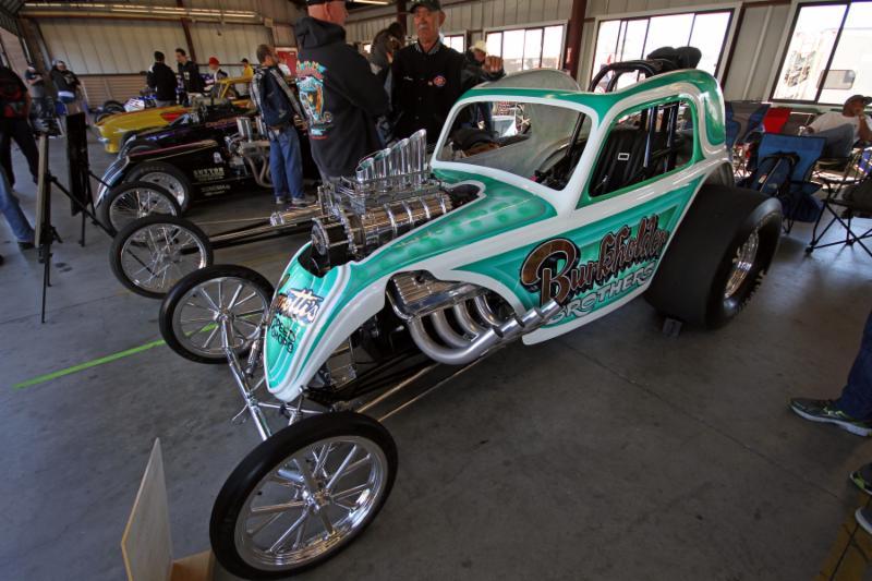 7-30-17 - Sonoma Raceway - Nate Jacobson