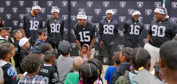 12-26-16 - Raiders - Ed Jay