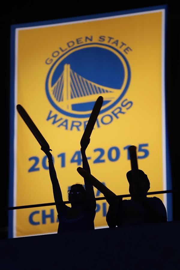 6-12-17 - Warriors - Darren Yamashita