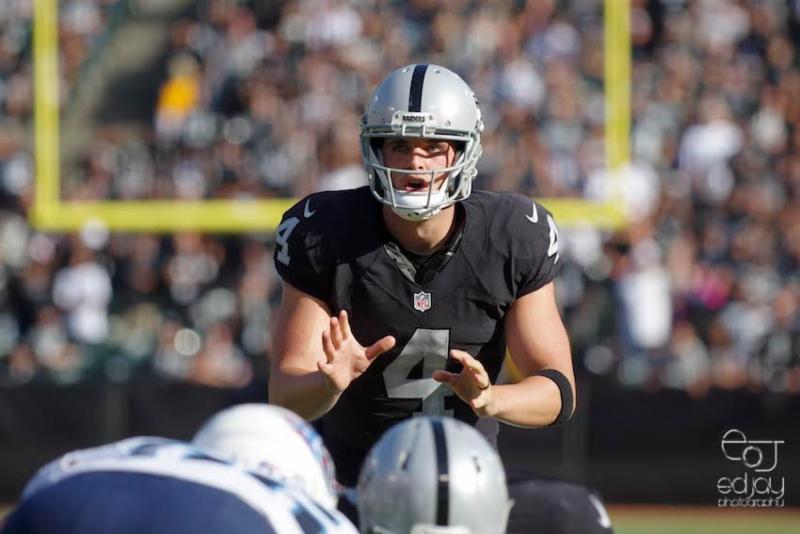 Raiders - 8-29-16- Ed Jay