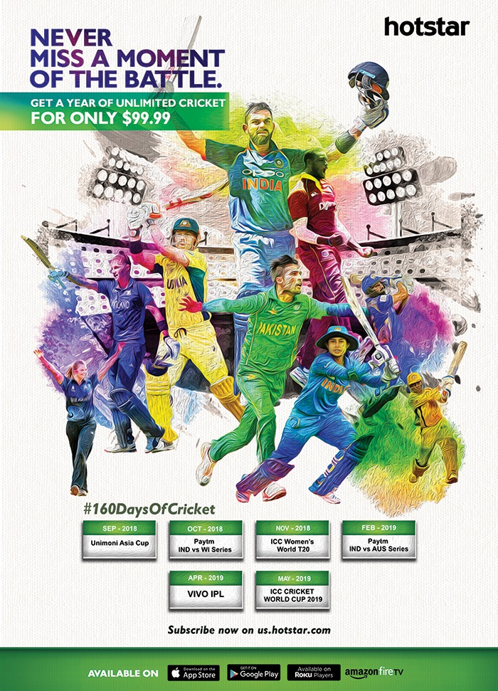 9-17-18 - Cricket Festival