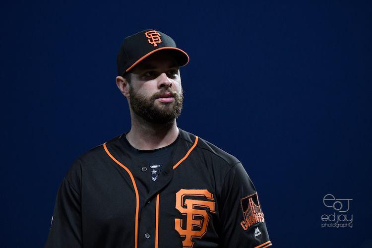 6-18-18 - Giants - Ed Jay
