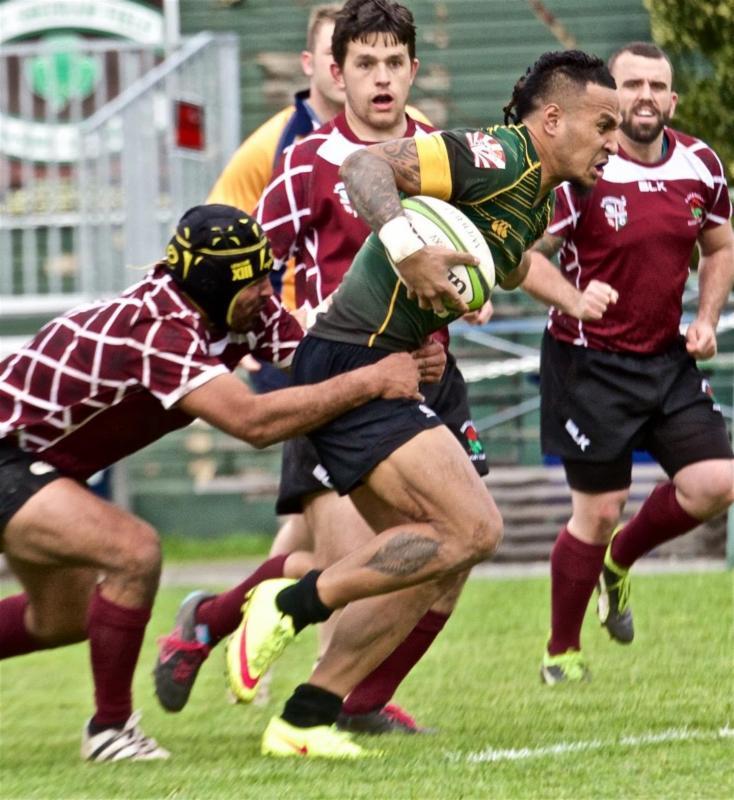 2-27-17 - Rugby - Austin Brewin