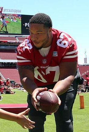 6-18-18 - 49ers - Darren yamashita