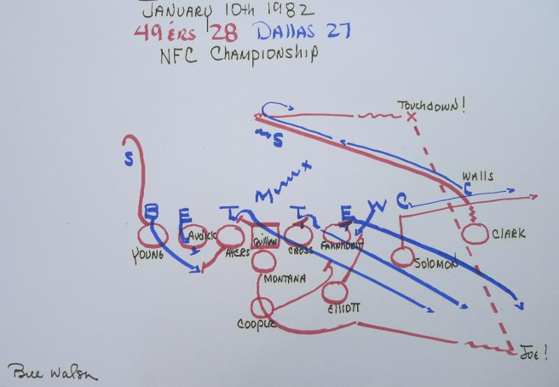 6-11-18 - 49ers - Dickson Louie