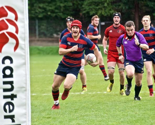3-6-17 - Rugby - Austin Brewin