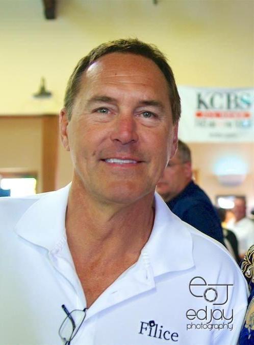 6-11-18 - Dwight Clark - Ed Jay