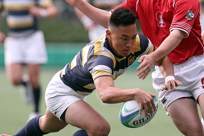 3-20-17 - Cal - Darren Yamashita