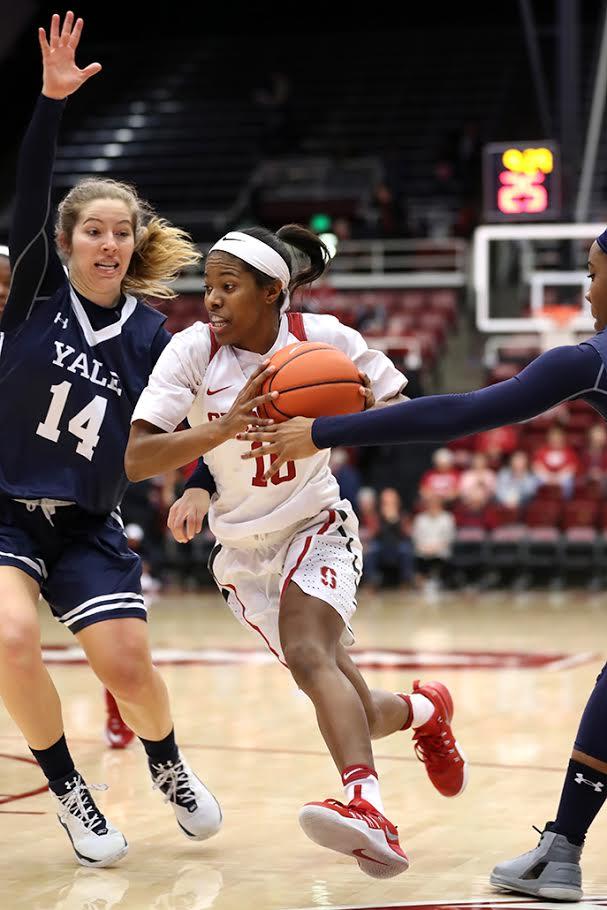 1-2-17 - Stanford - Darren Yamashita