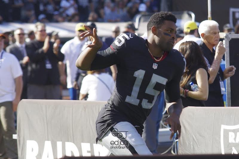 12-18-16 - Raiders - Ed Jay