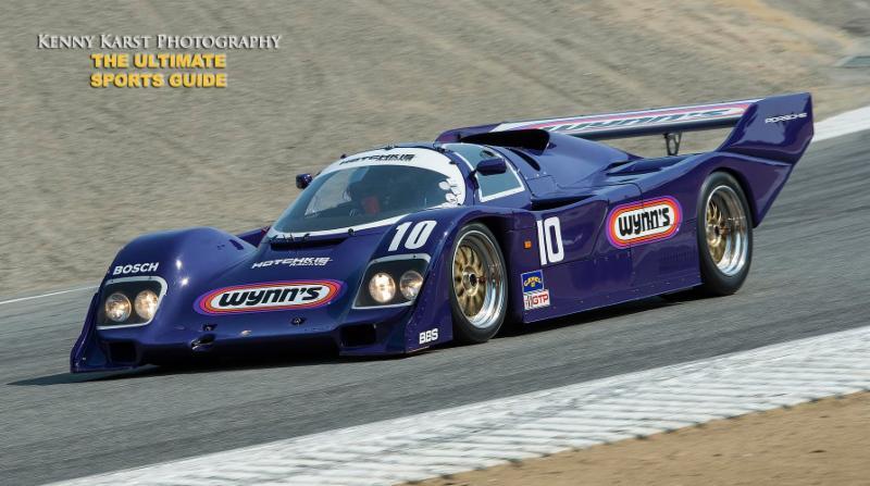 Mazda - 8-28-16 - Kenny Karst