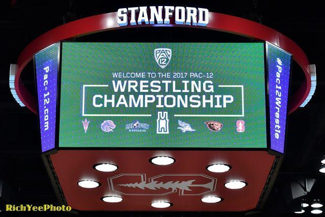 3-6-17 - Stanford - Rich Yee