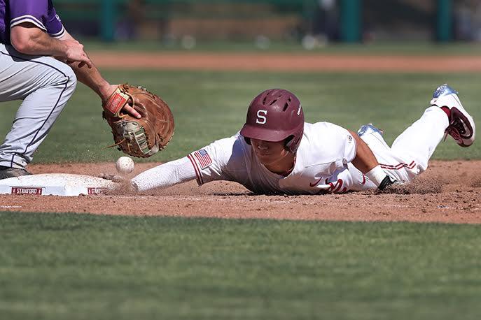 5-22-17 - Stanford - Darren Yamashita