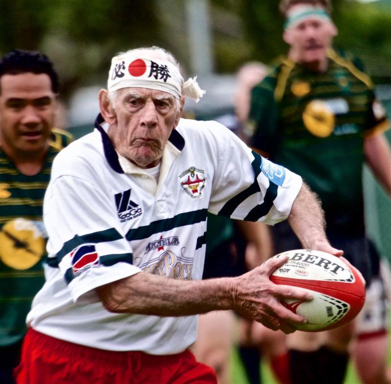 3-27-17 - Rugby - Austin Brewin