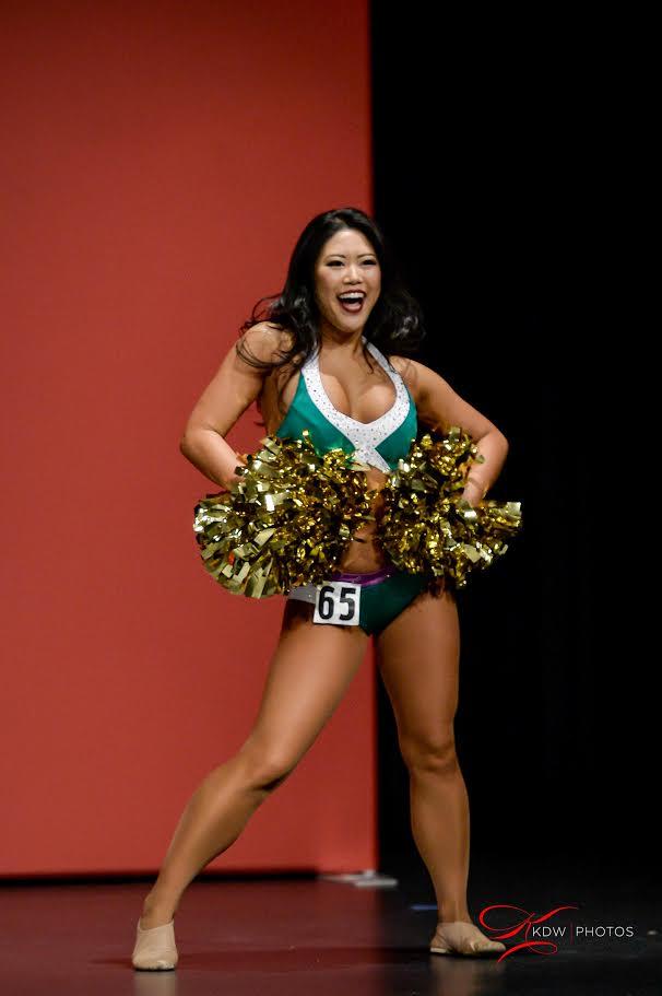 5-8-17 - 49ers - Kenneth Wong