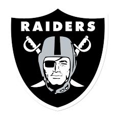 1-1-18 - Raiders