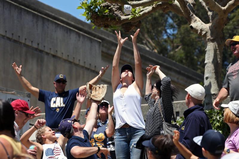 5-22-17 - Cal Bears - Darren Yamashita