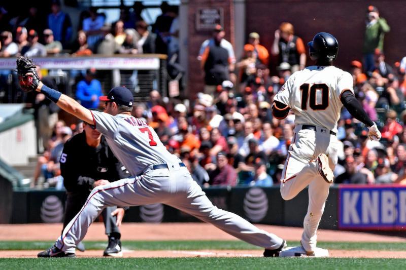 6-12-17 - Giants - Rich Yee