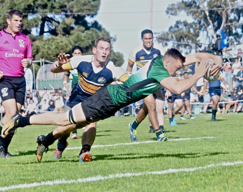 2-12-18 - Rugby - Austin Brewin