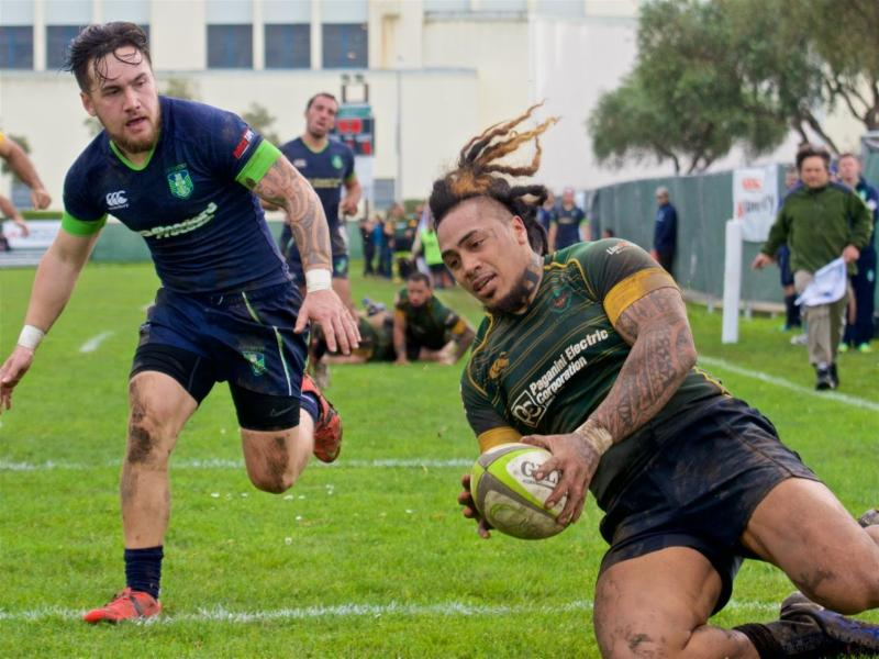 2-6-17 - Rugby - Austin Brewin