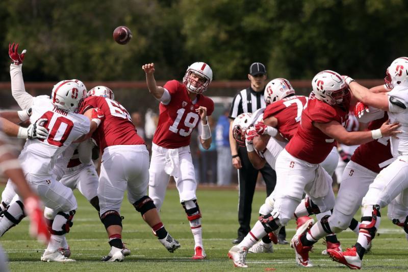 4-17-17 - Stanford - Darren Yamashita