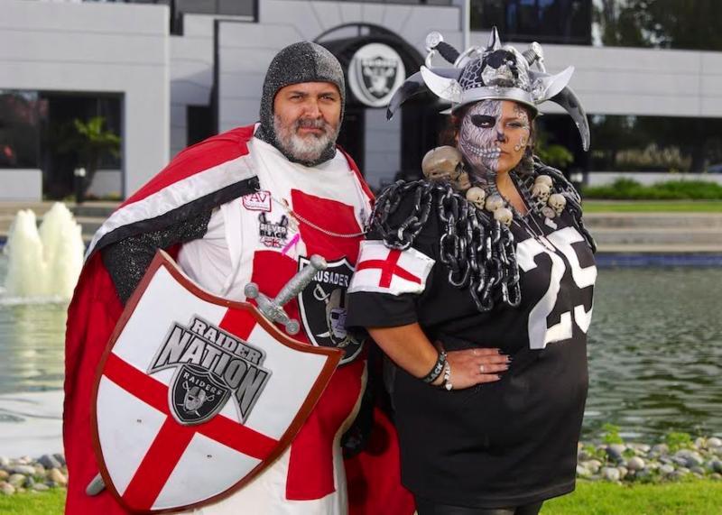 11-28-16 - Raiders - Ed Jay