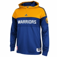 Warriors jersey