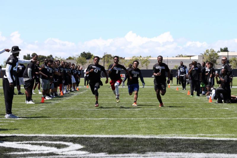 6-19-17 - Raiders - Darren Yamashita