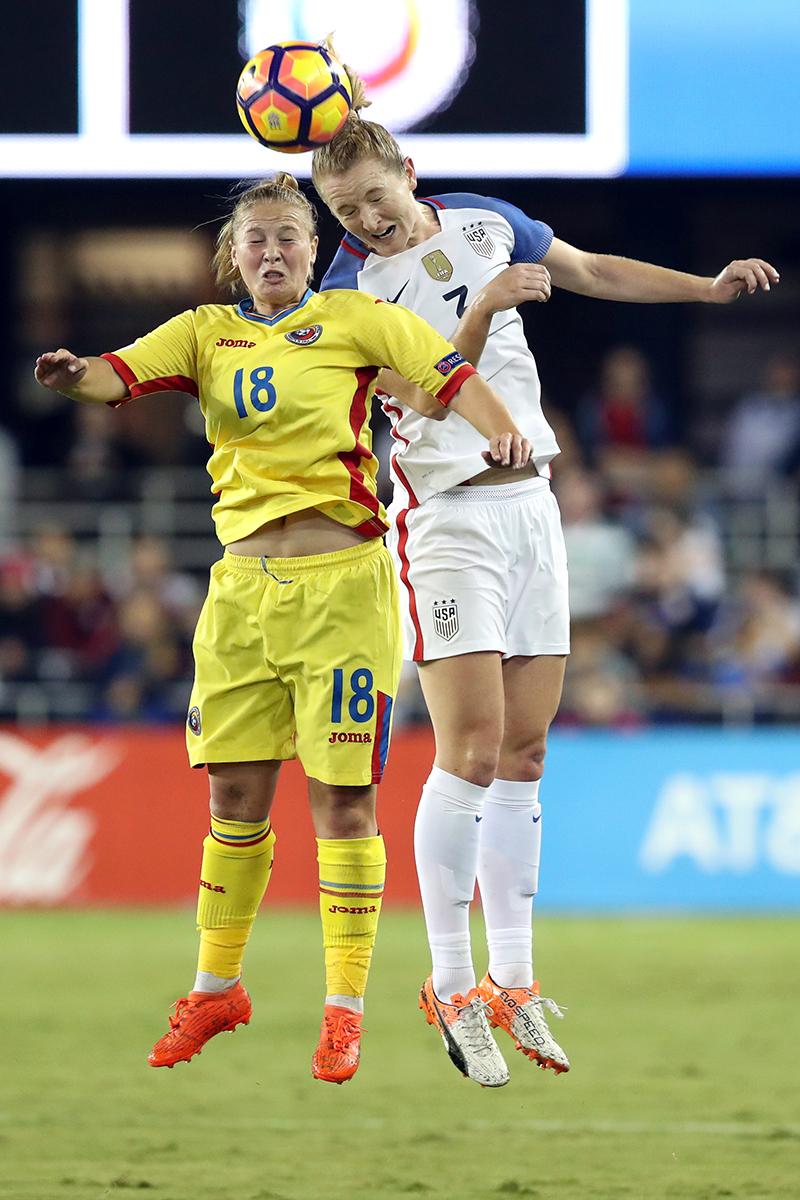 11-14-16 Women's soccer - Darren Yamashita