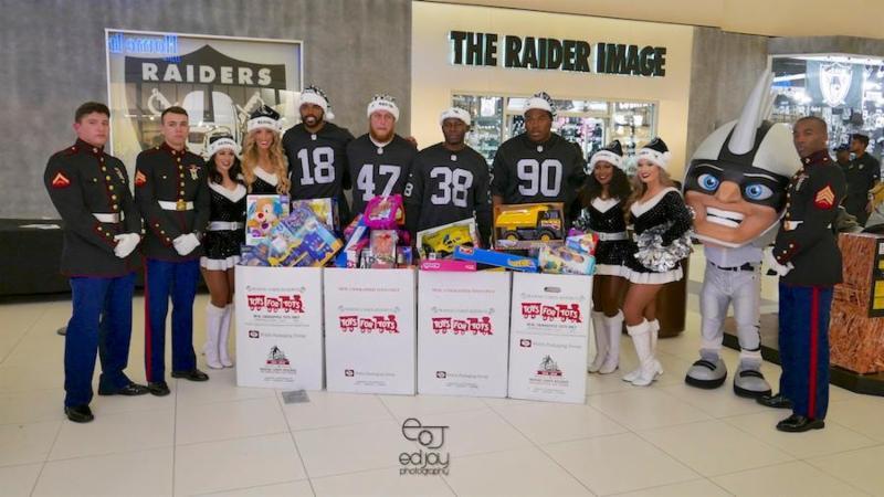 12-19-16 - Raiders - Ed Jay