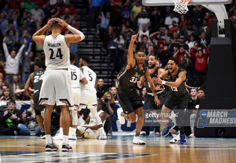 3-19-18 - NCAA