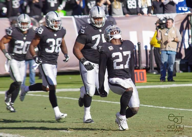 1-2-17 - Raiders - Ed Jay