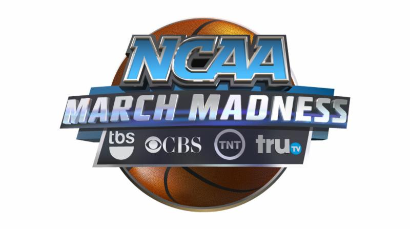 3-13-17 - March Madness