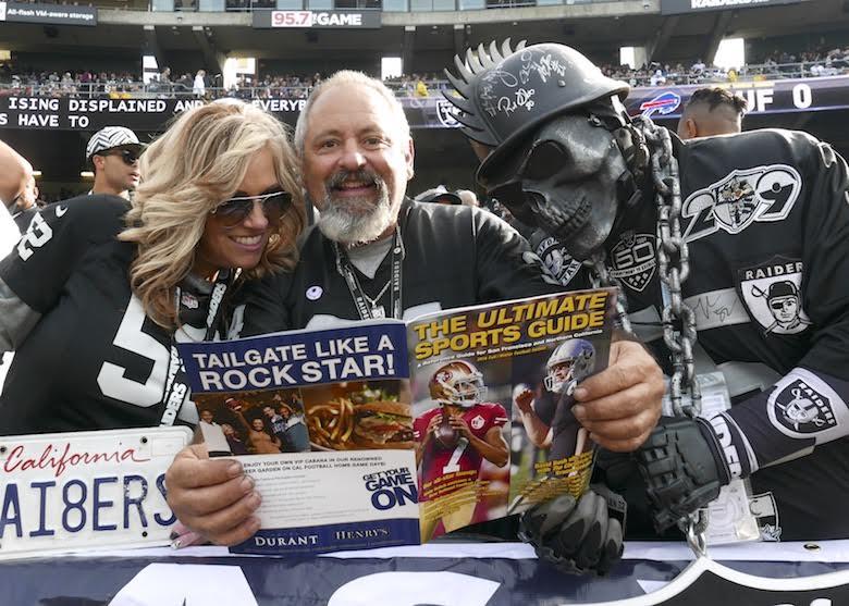 12-5-16 - Raiders - Ed Jay