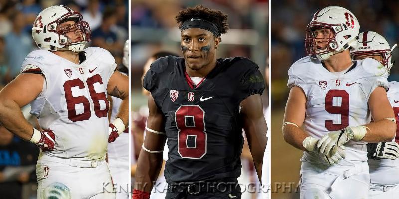 4-30-18 - Stanford - Kenny Karst