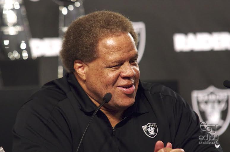 4-24-17 - Raiders - Ed Jay