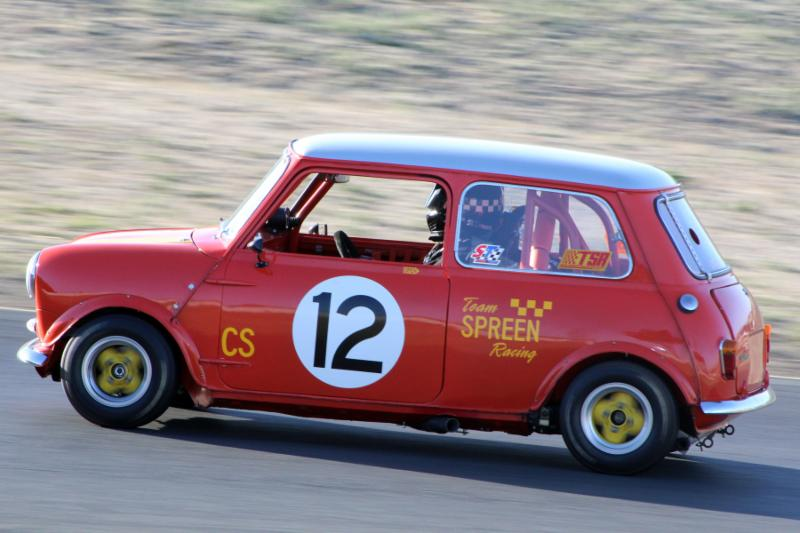 9 25 17 Sonoma Raceway