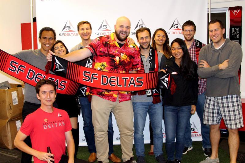 10-24-16 - SF Deltas