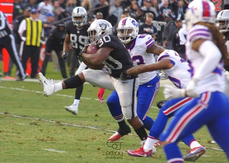 12-12-16 - Raiders - Ed Jay