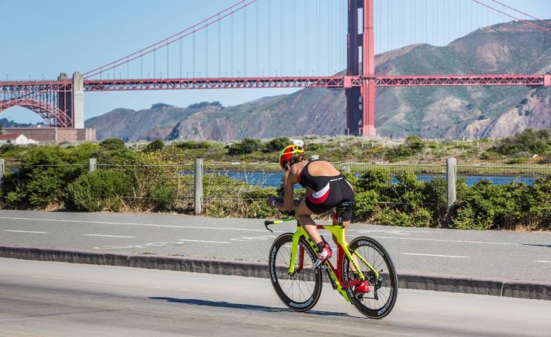 6-19-17 - Triathlon - Larry Rosa